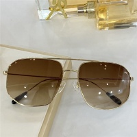 Armani AAA Quality Sunglasses For Men #840158