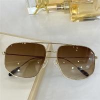 Armani AAA Quality Sunglasses For Men #840158