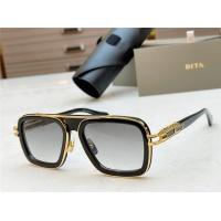 DITA AAA Quality Sunglasses For Men #840188
