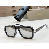 DITA AAA Quality Sunglasses For Men #840189