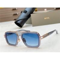 DITA AAA Quality Sunglasses For Men #840191