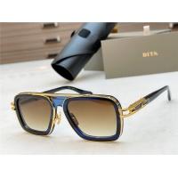 DITA AAA Quality Sunglasses For Men #840192