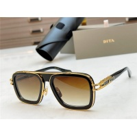 DITA AAA Quality Sunglasses For Men #840193