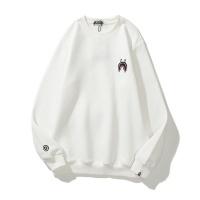 Bape Hoodies Long Sleeved For Men #840211