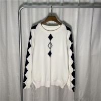 Christian Dior Sweaters Long Sleeved For Men #840254