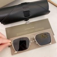 DITA AAA Quality Sunglasses For Men #840362