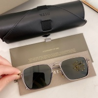 DITA AAA Quality Sunglasses For Men #840363