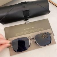 DITA AAA Quality Sunglasses For Men #840364