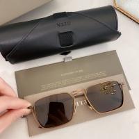 DITA AAA Quality Sunglasses For Men #840365