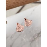 Bvlgari Earrings #840586
