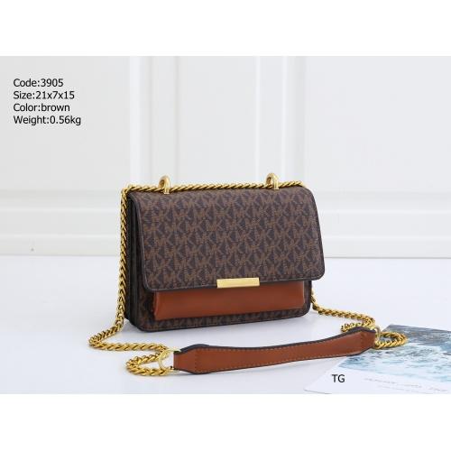 Michael Kors Messenger Bags For Women #842328