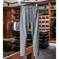Armani Pants For Men #841699