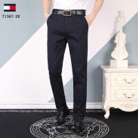 Tommy Hilfiger TH Pants For Men #841712