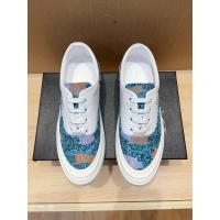 Christian Dior Casual Shoes For Men #841834