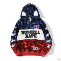 Bape Hoodies Long Sleeved For Men #842250