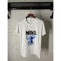 Nike T-Shirts Short Sleeved For Unisex #842315