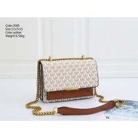 Michael Kors Messenger Bags For Women #842325