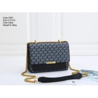 Michael Kors Messenger Bags For Women #842326