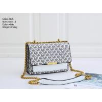 Michael Kors Messenger Bags For Women #842327