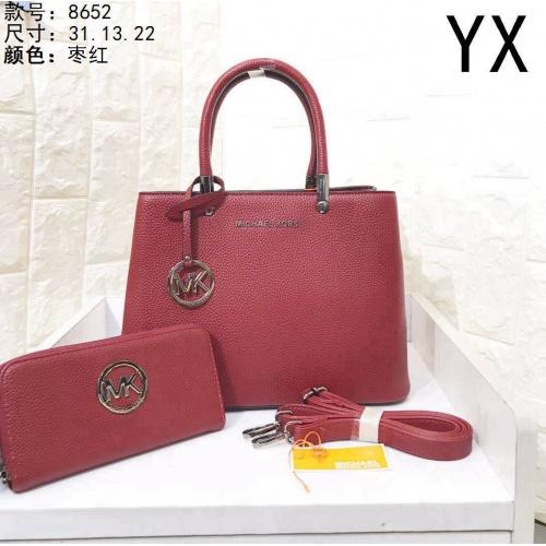 Michael Kors Handbags For Women #842405
