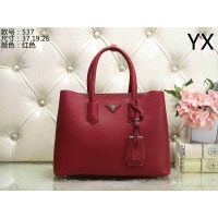 Prada Handbags For Women #842342
