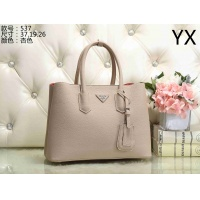 Prada Handbags For Women #842343