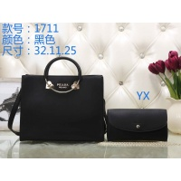 Prada Handbags For Women #842352