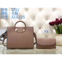 Prada Handbags For Women #842355