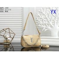 Yves Saint Laurent YSL Fashion Messenger Bags For Women #842373