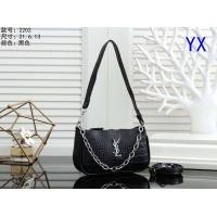 Yves Saint Laurent YSL Fashion Messenger Bags For Women #842374