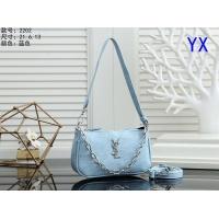 Yves Saint Laurent YSL Fashion Messenger Bags For Women #842376