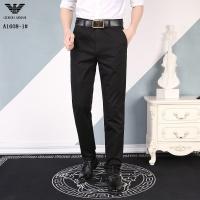 Armani Pants For Men #842384
