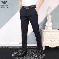 Armani Pants For Men #842385