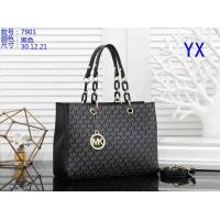 Michael Kors Handbags For Women #842391