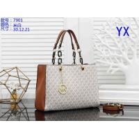 Michael Kors Handbags For Women #842393