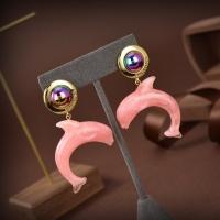 Balenciaga Earring #842753
