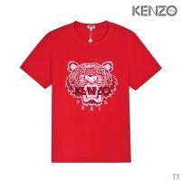 Kenzo T-Shirts Short Sleeved For Men #842978