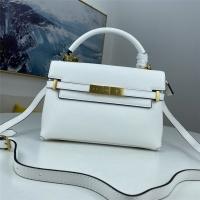 Yves Saint Laurent YSL AAA Messenger Bags For Women #843625