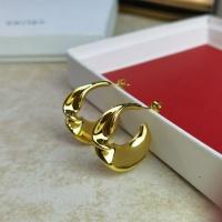 Celine Earrings #843800