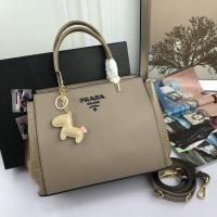 Prada AAA Quality Handbags For Women #844448