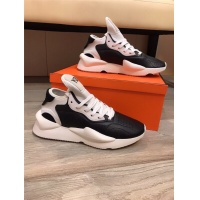 Y-3 Casual Shoes For Men #844513