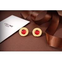 Celine Earrings #844518