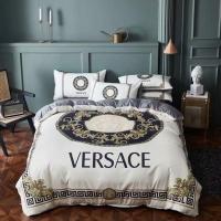 Versace Bedding #844588