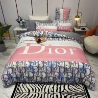 Christian Dior Bedding #844590