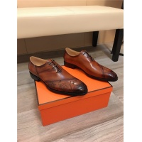 Berluti Leather Shoes For Men #844648