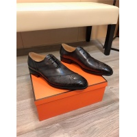 Berluti Leather Shoes For Men #844649