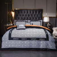 Givenchy Bedding #844681