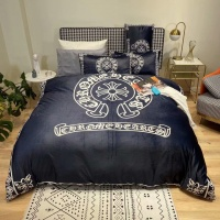 Chrome Hearts Bedding #844749