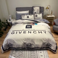 Givenchy Bedding #844772