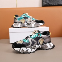 Versace Casual Shoes For Men #844847